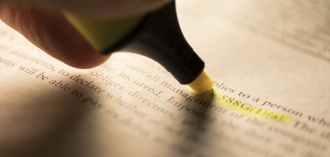 Novela občanského zákoníku zavádí povinnost vlastníka oznámit stavební úpravy uvnitř bytu. Správce SVJ může požadovat vstup do Vašeho bytu za účelem prohlídky