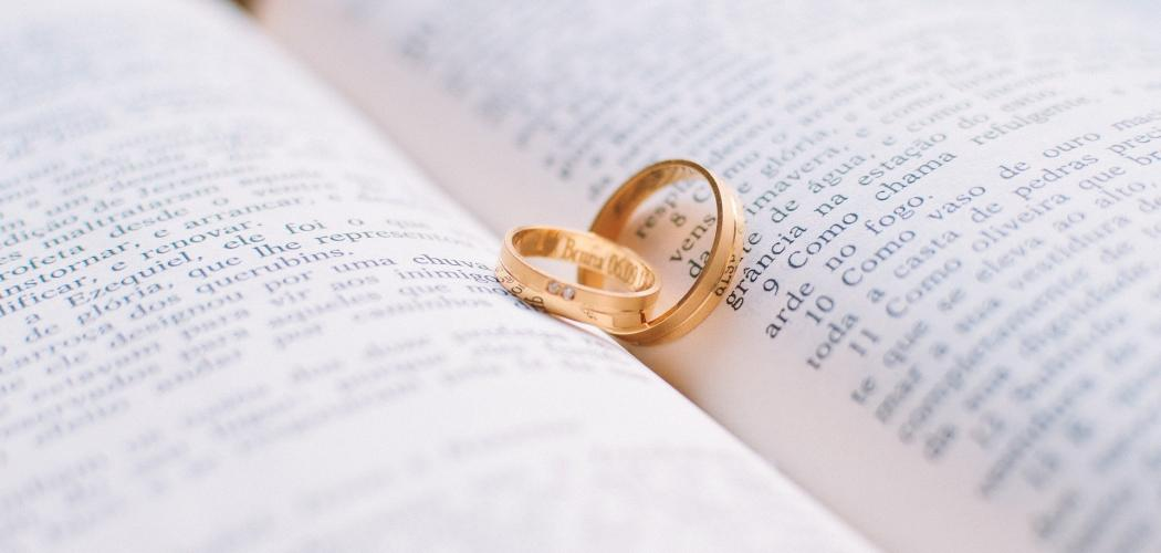 Bez manželství není dědictví a děti se nepomíjejí