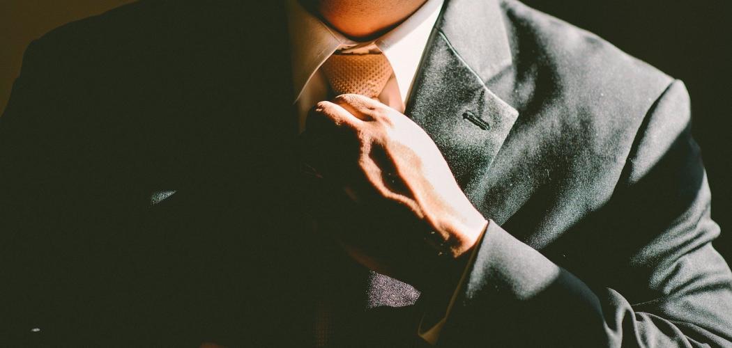 8.Notář a jiné zapojené osoby v dědickém řízení – jakou mají úlohu a s čím Vám mohou pomoci