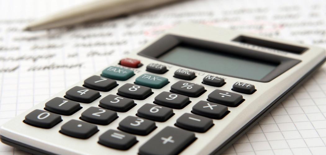 Účelovou transakcí se daním nevyhnete, rozhodl soud. Díky pokutě a penále může celá rodina přijít o vše