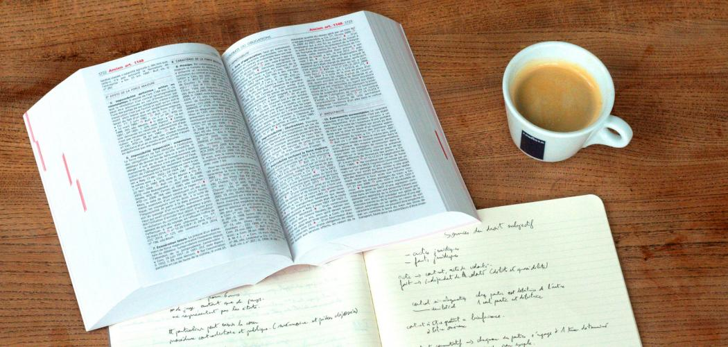 Novela občanského zákoníku přináší změny ve finančních závazcích vlastníka