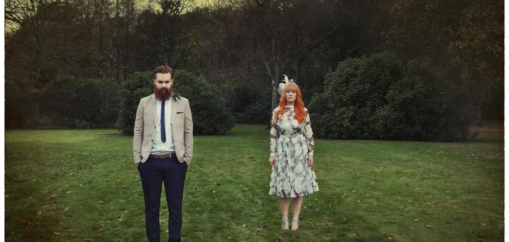 Předmanželské smlouvy uzavírá již více než pětina českých párů