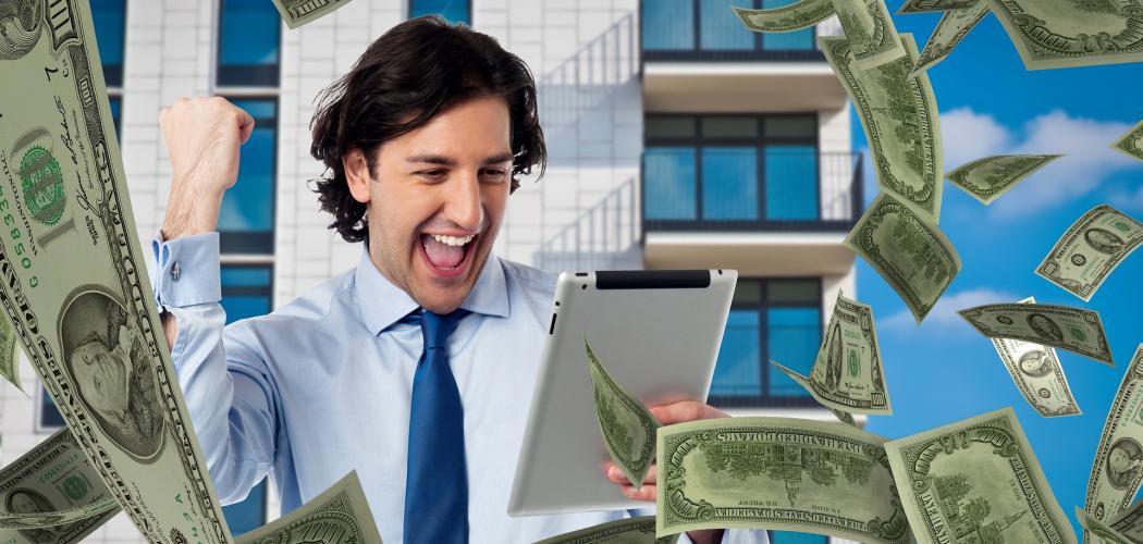 28.Odloučení pozůstalosti na žádost věřitele – přednostní uspokojení věřitelů zůstavitele před věřiteli dědice