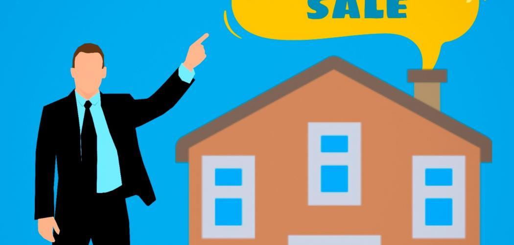 Deset kroků při koupi rodinného domu: jak správně zajistit právní ochranu svého majetku