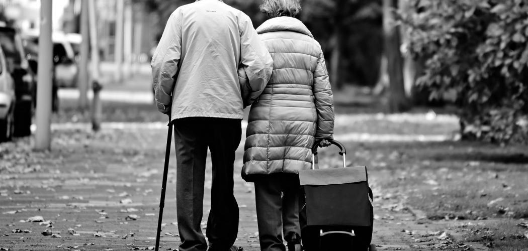 Manželství bez předmanželské smlouvy je sázka o polovinu majetku, že spolu zůstanete navěky