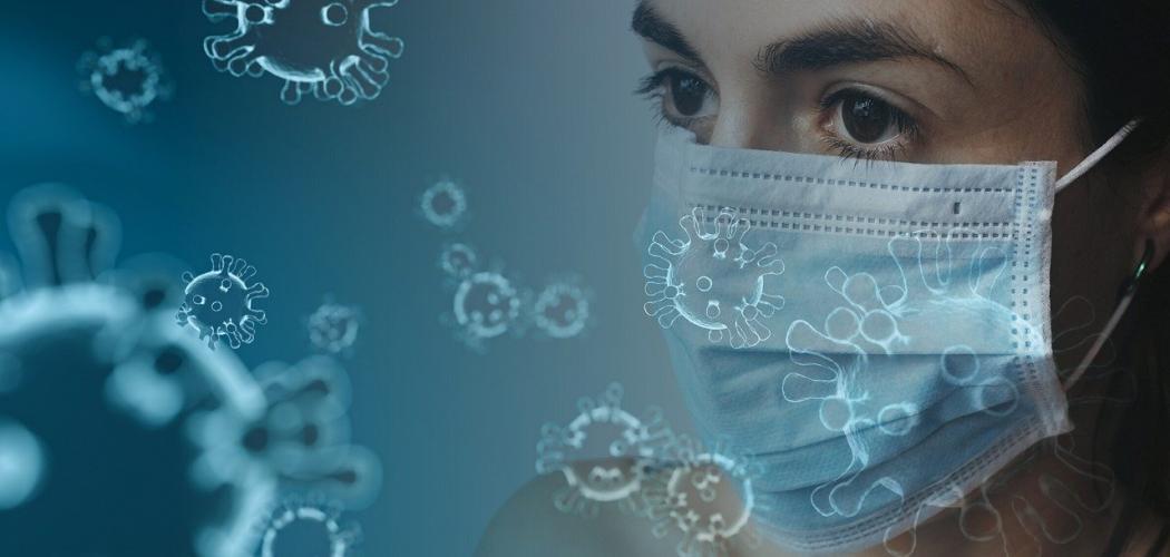 AK-PS přináší odpovědi na vybrané právní otázky související s pandemií onemocnění COVID-19